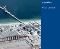 Alumina Process Chemicals