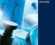 FLOCARE Cosmetics Polymers