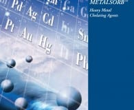 METALSORB: Heavy Metal Chelating Agents