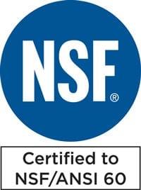NSF-ANSI-Standard-60-Blue_294_PC