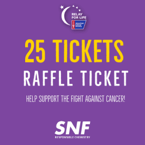 25 for 20 Tickets 01   SNF U.S.A.